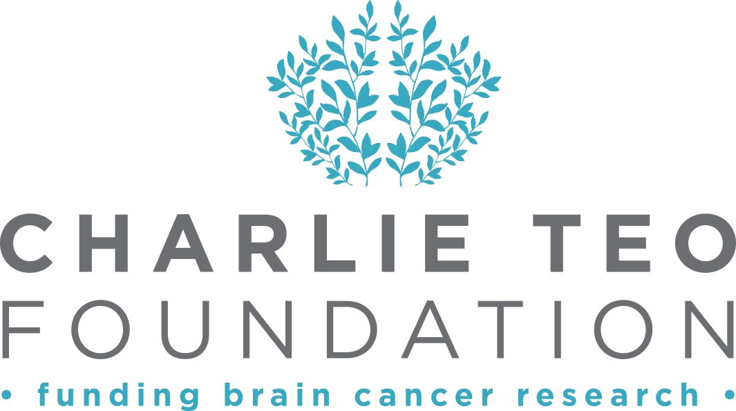 TheCharlieTeoFoundation_Logo - Copy2